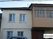 Дом 130 м² на участке 3 сот. Махачкала