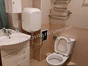2-комнатная квартира, 64 м², 6/10 эт. Нижний Новгород
