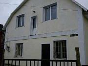Дом 135 м² на участке 4.6 сот. Симферополь