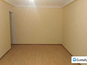 2-комнатная квартира, 54 м², 3/9 эт. Дербент