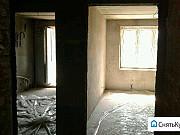 1-комнатная квартира, 38 м², 4/16 эт. Новочебоксарск