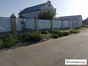 Дом 150 м² на участке 8 сот. Ульяновск
