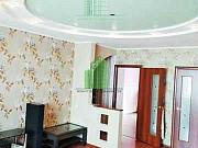 3-комнатная квартира, 96 м², 6/9 эт. Чита