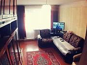 2-комнатная квартира, 44 м², 3/5 эт. Петропавловск-Камчатский