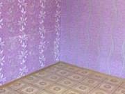1-комнатная квартира, 32 м², 3/5 эт. Липецк