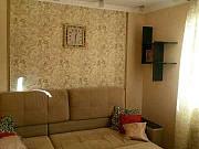 1-комнатная квартира, 36 м², 2/5 эт. Ростов-на-Дону