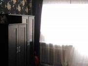 2-комнатная квартира, 42.7 м², 4/4 эт. Дубна