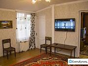 2-комнатная квартира, 45 м², 1/1 эт. Кисловодск