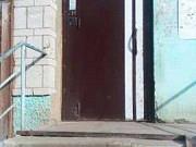 1-комнатная квартира, 29.8 м², 1/9 эт. Киров