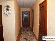 4-комнатная квартира, 98 м², 3/5 эт. Старый Оскол