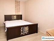 2-комнатная квартира, 48 м², 4/5 эт. Владивосток