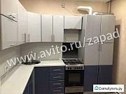 1-комнатная квартира, 34 м², 1/3 эт. Ульяновск