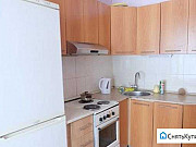2-комнатная квартира, 50 м², 4/5 эт. Калининград