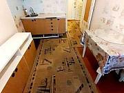 1-комнатная квартира, 30 м², 1/9 эт. Ярославль