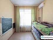 3-комнатная квартира, 82.8 м², 1/4 эт. Нижневартовск