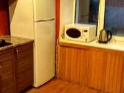 1-комнатная квартира, 38 м², 4/5 эт. Воронеж