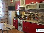 3-комнатная квартира, 80 м², 4/7 эт. Псков