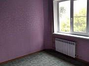 3-комнатная квартира, 53 м², 2/5 эт. Павлово
