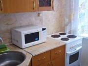 2-комнатная квартира, 44.2 м², 4/5 эт. Петропавловск-Камчатский