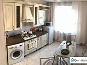3-комнатная квартира, 64 м², 9/9 эт. Балаково