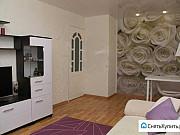 3-комнатная квартира, 58 м², 2/5 эт. Соликамск