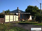 Дом 64 м² на участке 6 сот. Таганрог