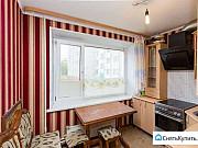2-комнатная квартира, 45 м², 1/9 эт. Сургут