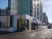 Магазин 80 кв.м. Казань