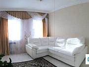 1-комнатная квартира, 33.6 м², 4/5 эт. Ханты-Мансийск