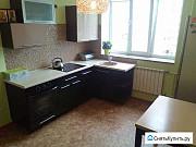 3-комнатная квартира, 58 м², 5/17 эт. Воронеж