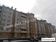 4-комнатная квартира, 100 м², 5/6 эт. Владимир
