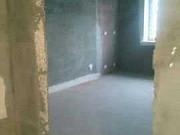 1-комнатная квартира, 45 м², 7/9 эт. Набережные Челны