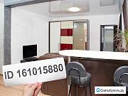 2-комнатная квартира, 63 м², 3/16 эт. Екатеринбург