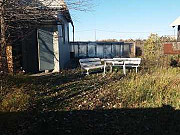 Дача 200 м² на участке 8 сот. Красноярск
