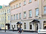 Покровка 3/7С1, ПСН 103 кв.м, продажа Москва