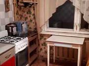 1-комнатная квартира, 33.9 м², 2/5 эт. Ярославль
