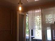 1-комнатная квартира, 30 м², 2/5 эт. Черкесск
