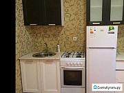 1-комнатная квартира, 36 м², 1/16 эт. Ставрополь