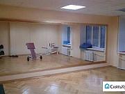 Продам помещение свободного назначения, 177 кв.м. Морозова