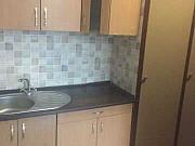 Комната 17.9 м² в 1-ком. кв., 2/5 эт. Обнинск