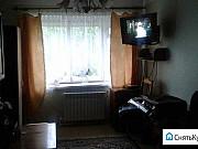 2-комнатная квартира, 45.3 м², 1/2 эт. Тейково