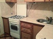 1-комнатная квартира, 33 м², 4/5 эт. Бугульма