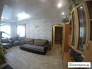 3-комнатная квартира, 52.3 м², 5/5 эт. Ижевск