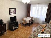 2-комнатная квартира, 75 м², 4/10 эт. Пермь