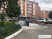 Гараж 20 м² Хабаровск
