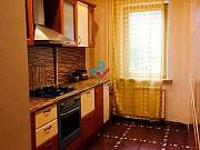 2-комнатная квартира, 54 м², 4/9 эт. Астрахань