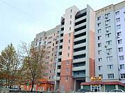 1-комнатная квартира, 42 м², 8/10 эт. Саратов
