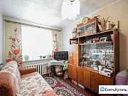 3-комнатная квартира, 56 м², 5/5 эт. Томск