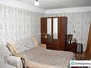 5-комнатная квартира, 86.5 м², 5/5 эт. Махачкала