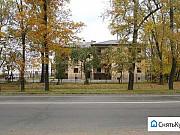 4-комнатная квартира, 131.9 м², 1/3 эт. Великие Луки